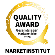 marketqualityaward